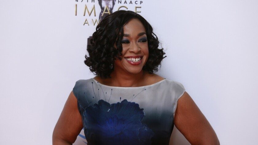 NAACP Image Awards | Red carpet arrivals