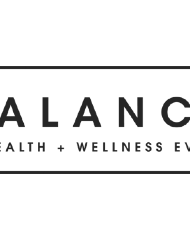 BALANCE-2020-LOGO-2000x543.png