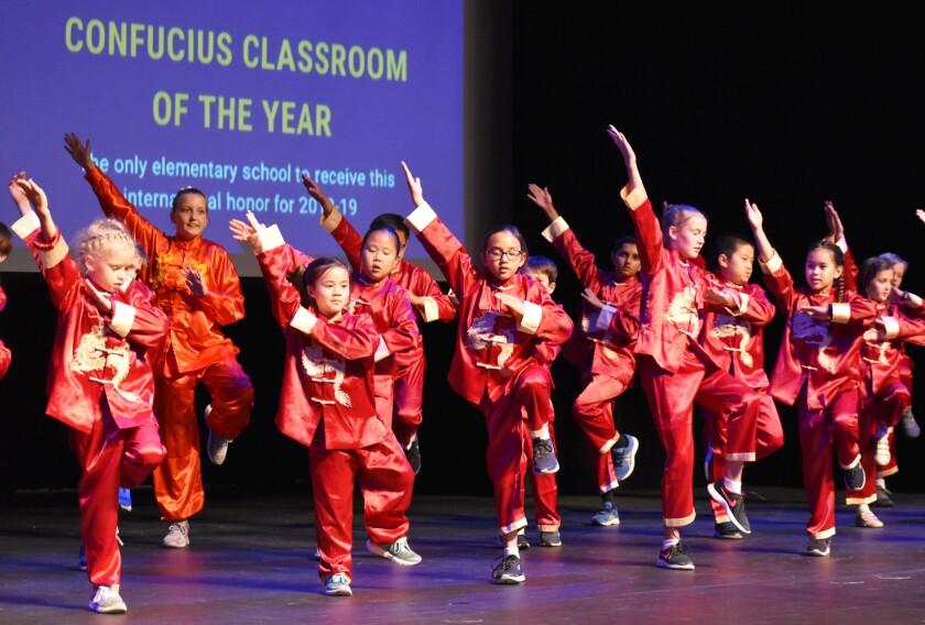 pusd chinese dancers 1128.jpg