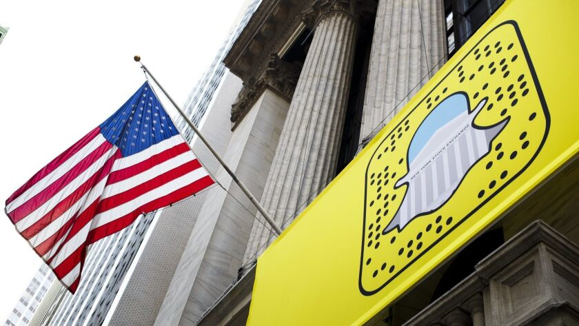 Prince Alwaleed bin Talal of Saudi Arabia has acquired a 2.3% stake in Snap for $250 million.