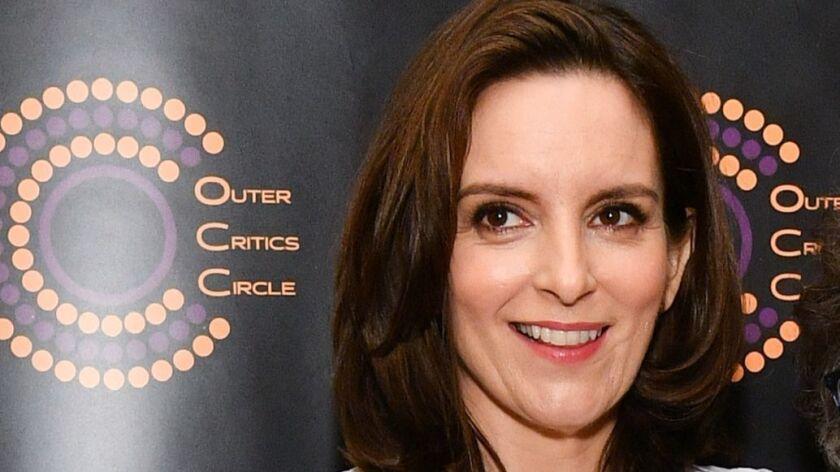 2018 Outer Critics Circle Theatre Awards