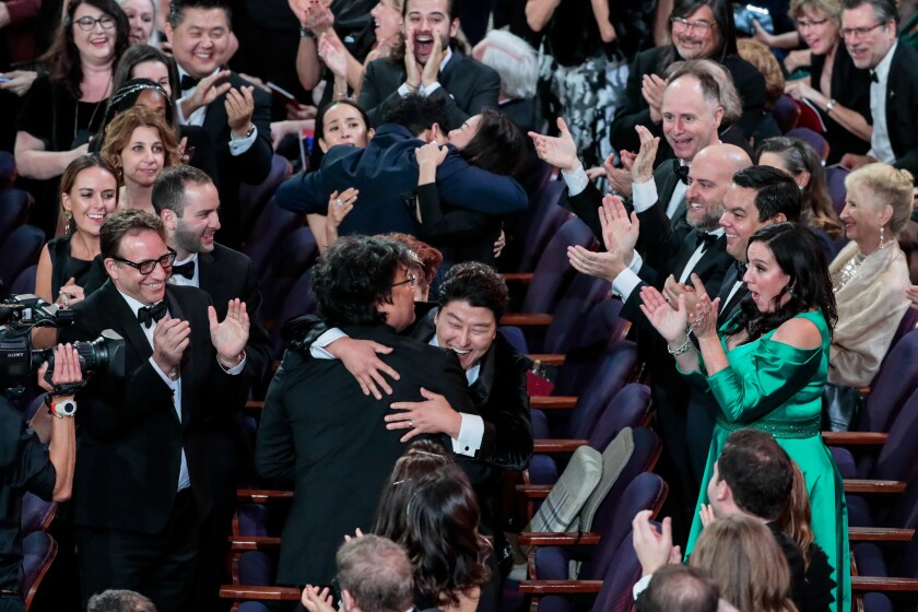 488196_ET_Oscars_Show_RCG_6267-741634.JPG