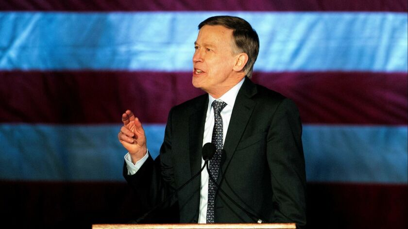 US-POLITICS-VOTE-2020-HICKENLOOPER