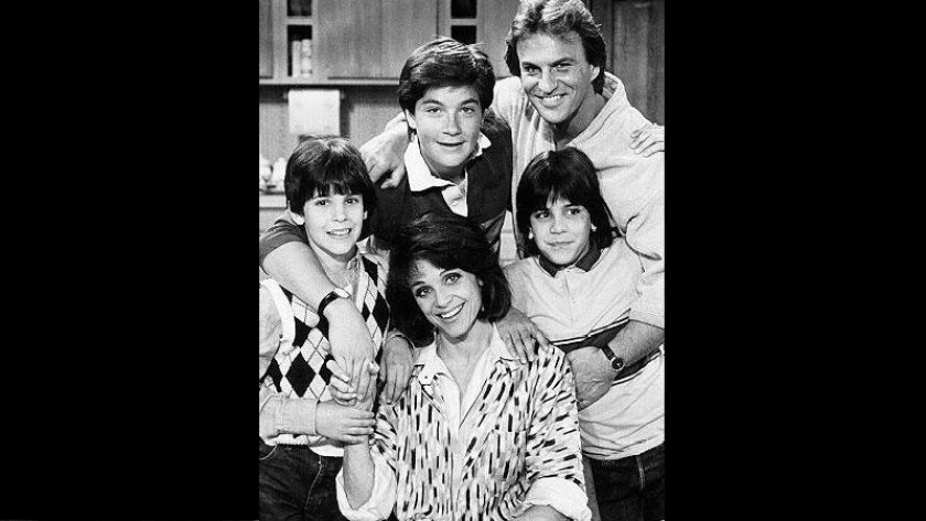 'The Hogan Family' (1986-1991): Hit
