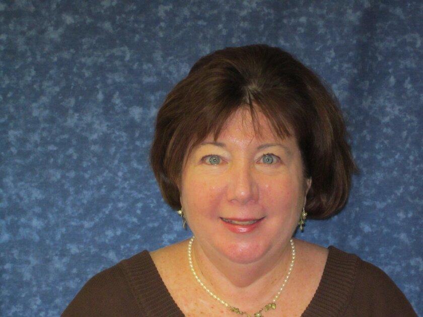 Kathleen Garcia