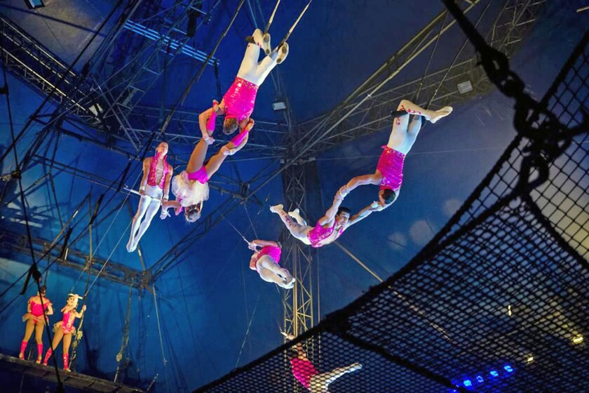 tn-blr-me-circus-vargas-20200115-3.jpg