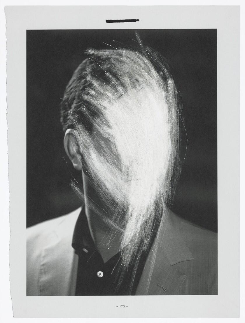 Amie Dicke photograph