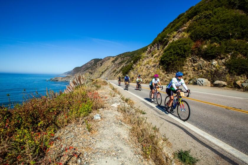 la-he-outdoors-california-coastal-bike-ride-004.JPG