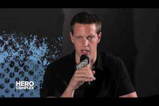 Why 'Terminator Genisys' resonates with fans today
