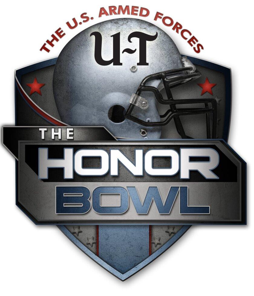 U-T Honor Bowl 2014