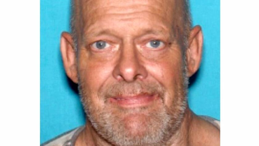Brother of Las Vegas shooter Stephen Paddock charged with