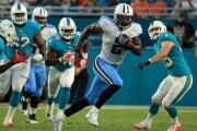 Fantasy Football 2018: Tennessee Titans Preview