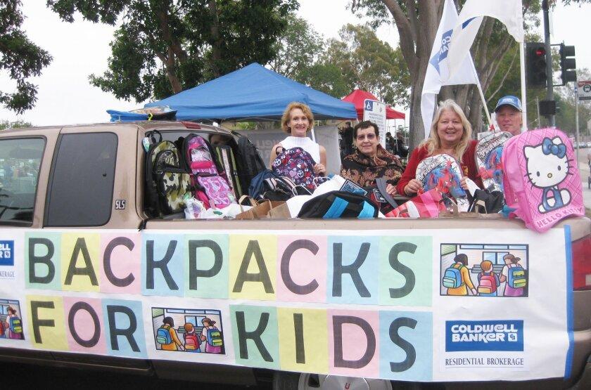 RE_Backpacks-for-kids