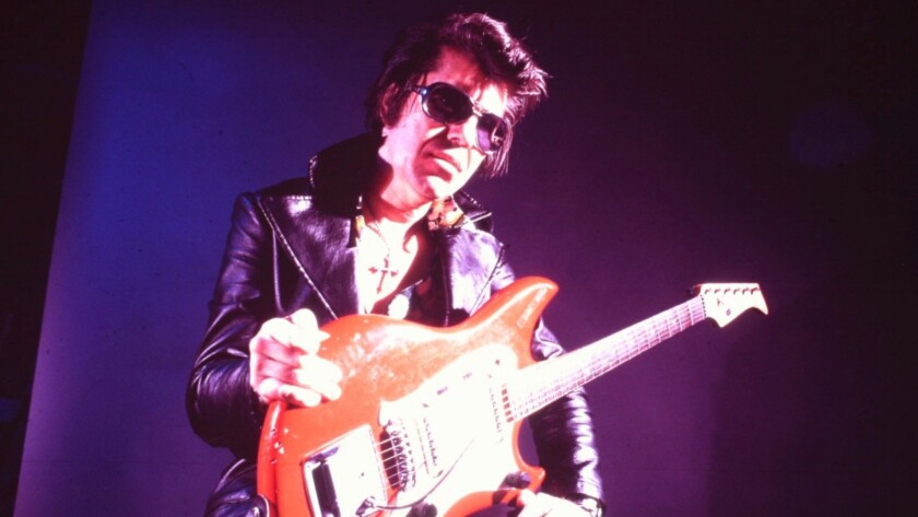 la-et-mn-rumble-the-indians-who-rocked-the-world