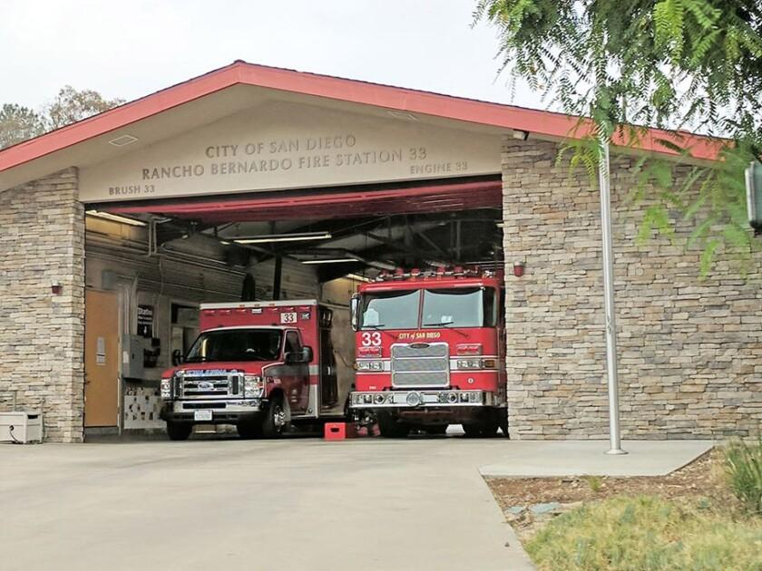 RB fire station No 33.jpg