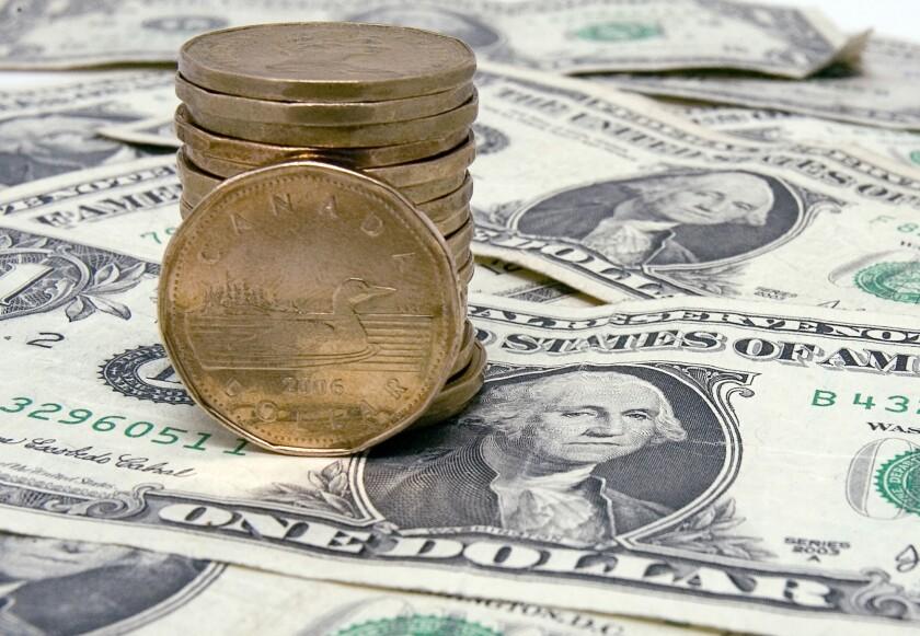 Los residentes deben prepararse con cierto papeleo para constatar que necesitan el dinero.
