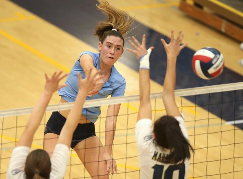 tn-dpt-sp-nb-cdm-la-costa-volleyball-8.JPG