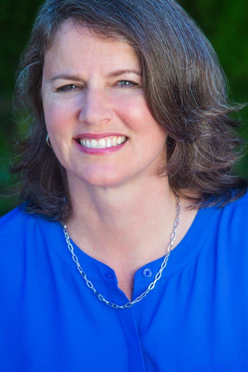 Ellen Haviland