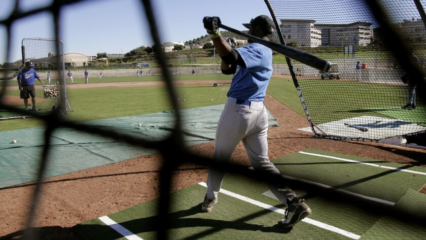 Cal State University San Marcos will continue to compete as an NAIA independent.