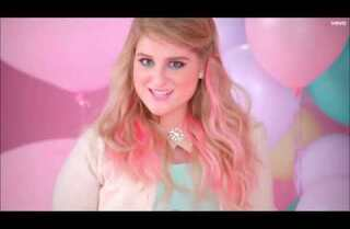Meghan Trainor's Dear Future Husband video: Sexist? Let us explain