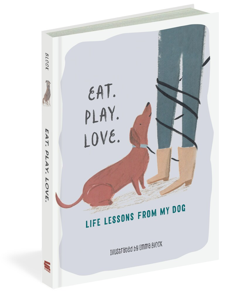 la-hm-gg-pets-book-eat-play-love-001.JPG