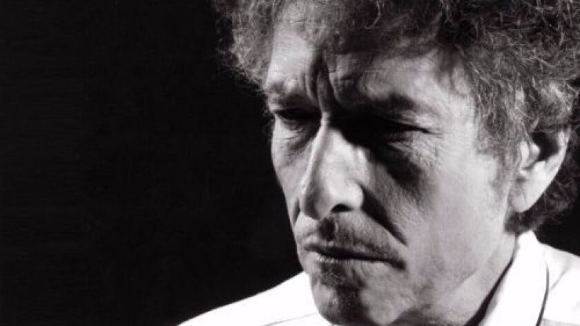 Bob Dylan won't be touring this summer after all.