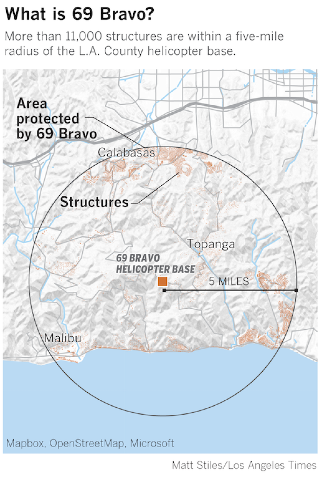 la-me-mountain-wildfire-water-base-map-20191031.png