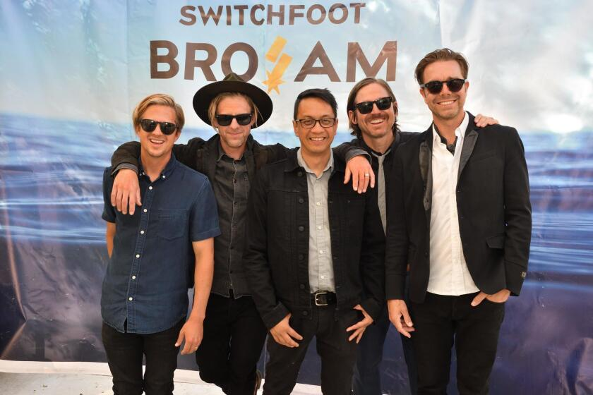 cm-cm-rsf-switchfoot2019-vpa-0005-20190701