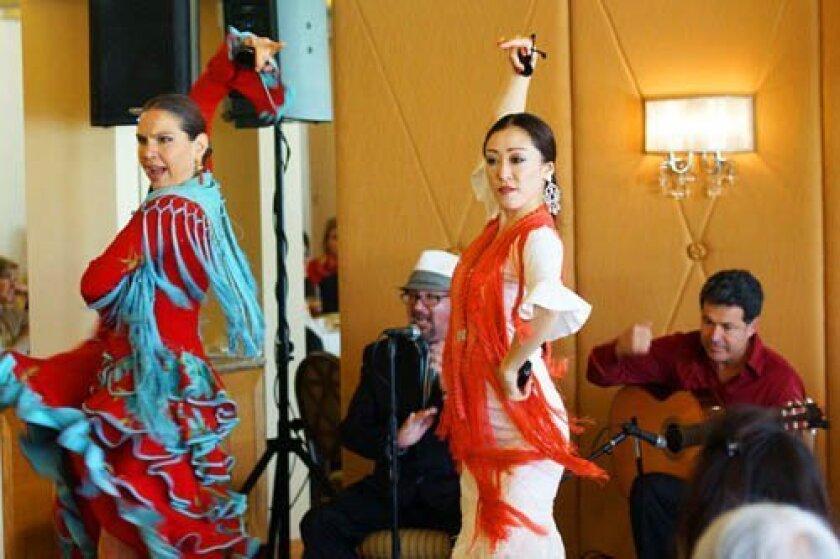 La-Jolla-Music-Society-Dance-Lunch-02_LJMS_Flamenco