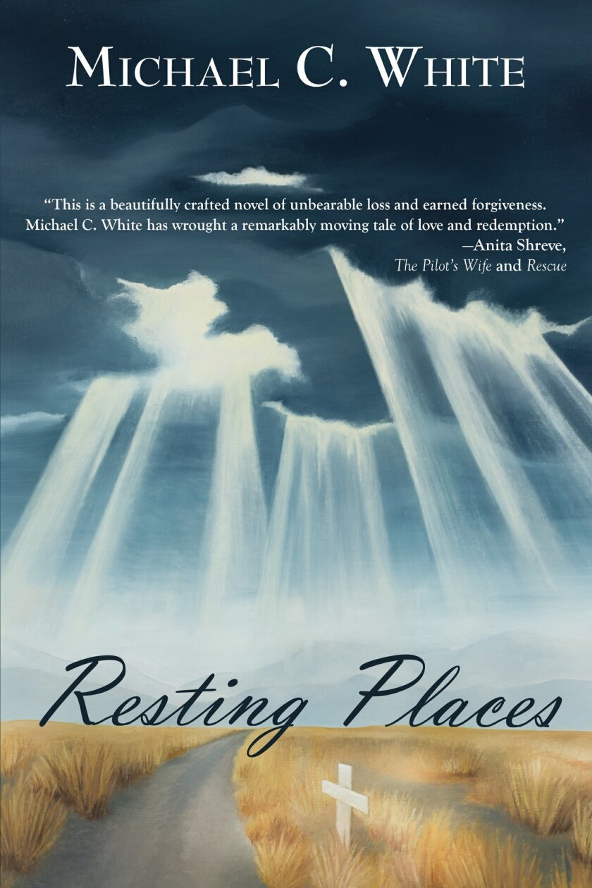 Resting_Places_Cover