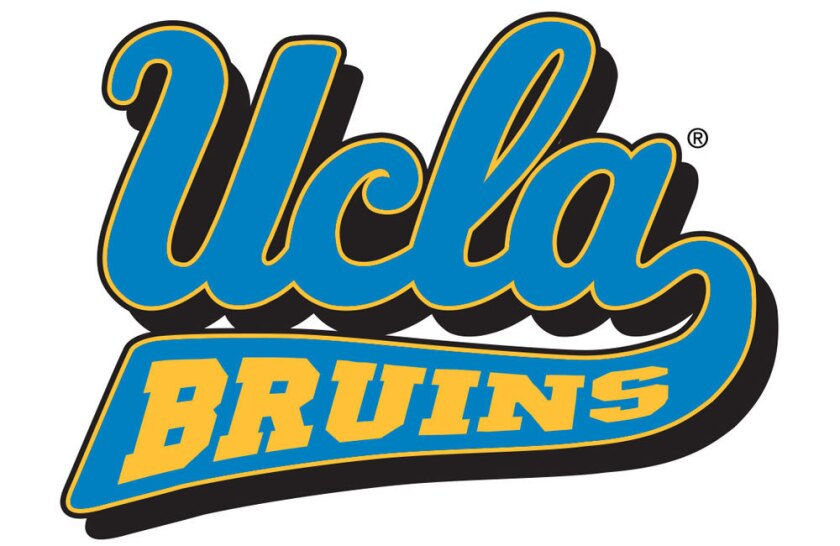 Image result for ucla logo