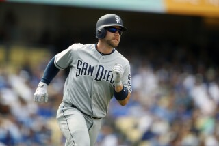 Andy Green on Ryan Schimpf being sent to the minors