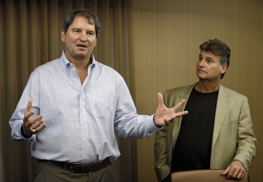 Bernie Kosar says he is being treated for brain trauma