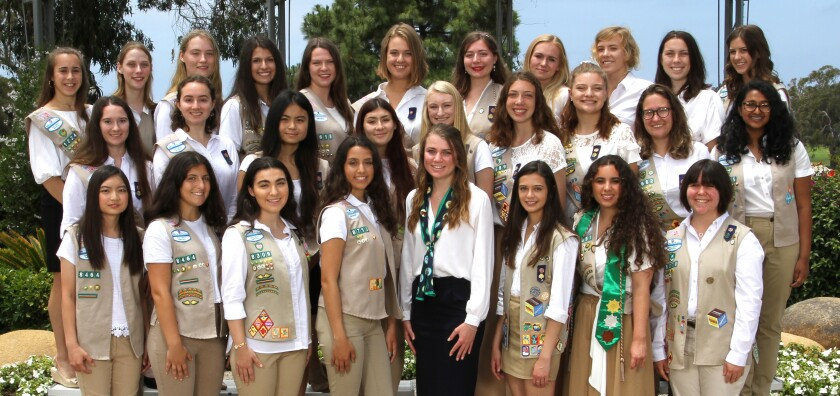 Gold Award Girl Scouts North County_cropped.jpg
