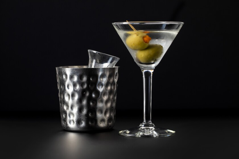 465763_FO_la-fo-martini-musso-and-frank_RRD_
