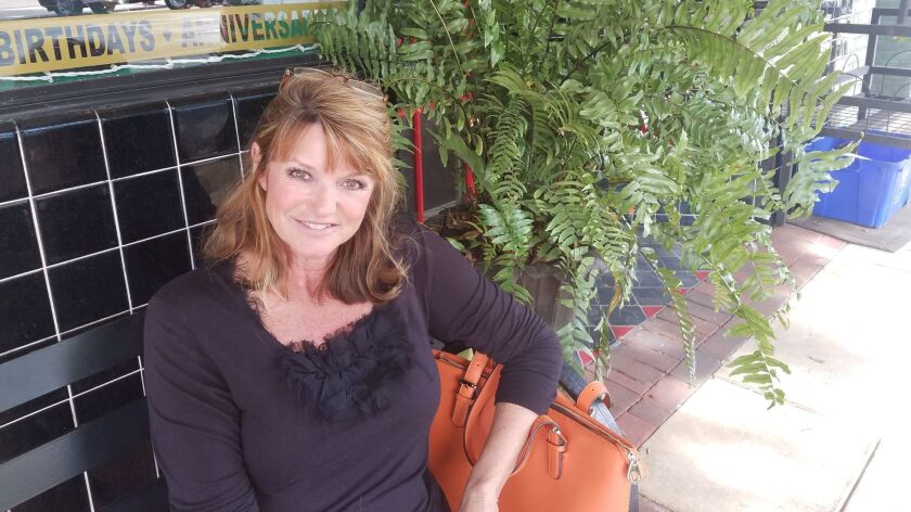Janet Flanigan is a freelance writer from Newnan, Ga., who voted for Trump.