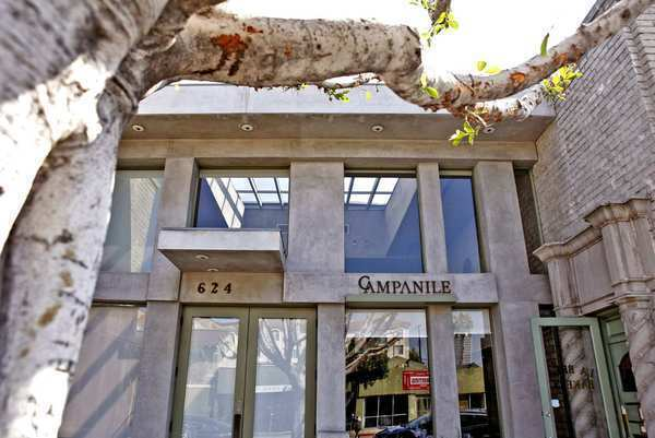 Campanile, the seminal Los Angeles restaurant founded in 1989 by Mark Peel and his then-wife Nancy Silverton, is closing. For more than 20 years Campanile has played an important role in shaping the cuisine of Southern California and beyond, not just through its menu, but also because of the many graduates of its kitchen.