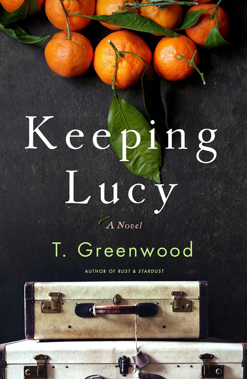Greenwood, T_KEEPING LUCY cover art (3) small.jpg