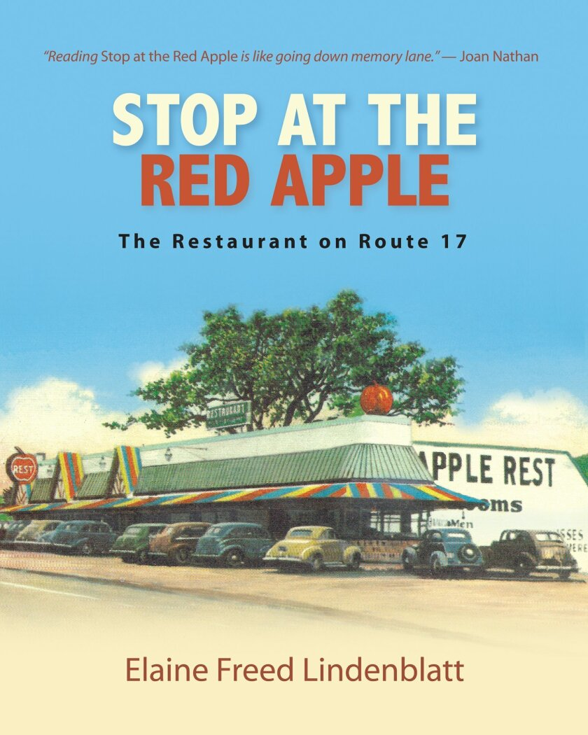Best_Bets.red_apple_cover