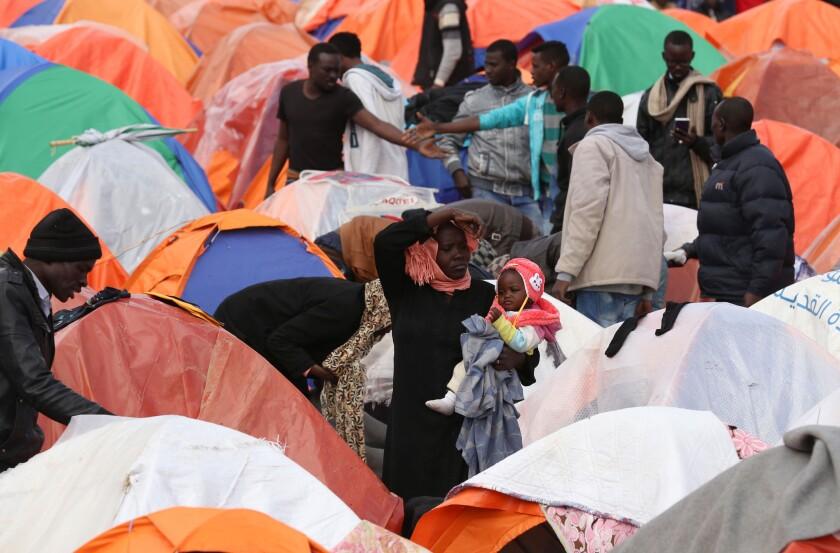Sudanese in Jordan
