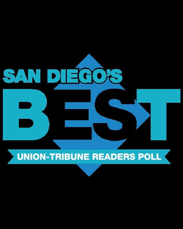 SD-Best-banner-logos-01.png
