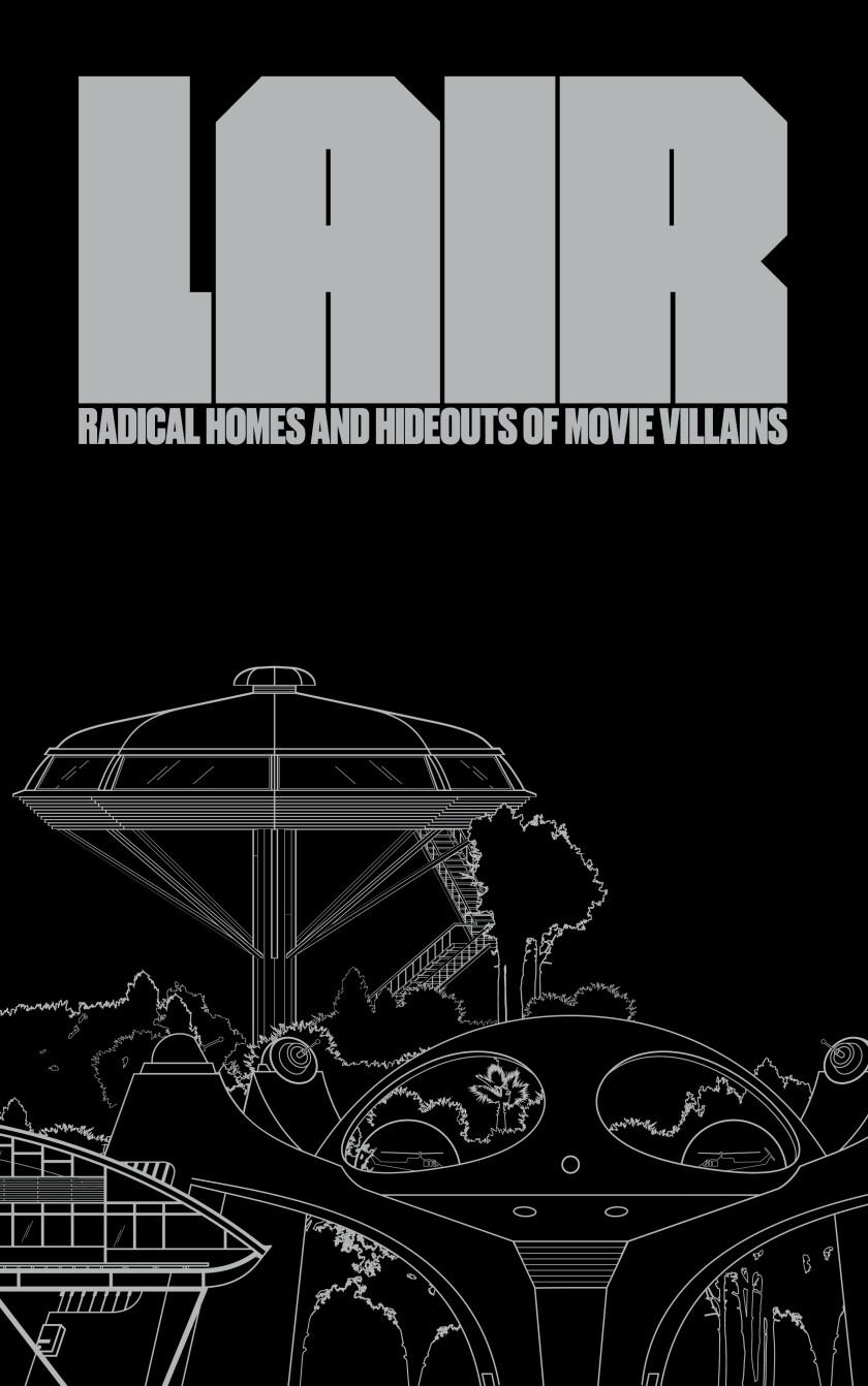 la-hm-gg-movies-Lair-001.JPG