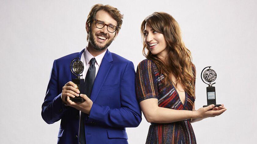 la-et-cm-tony-award-hosts