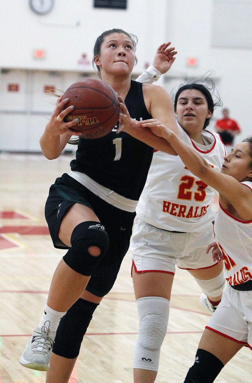 tn-dpt-sp-nb-sage-hill-whittier-christian-20191212-3.jpg