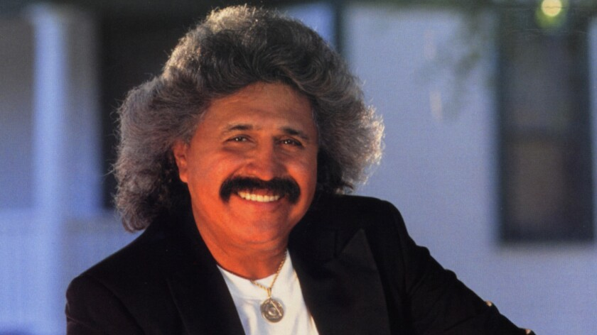 Image result for freddy fender before the next teardrop falls wasted days and wasted nights