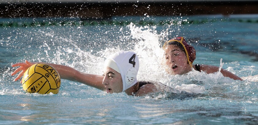 tn-blr-sp-burbank-girls-water-polo-20200109-4.jpg
