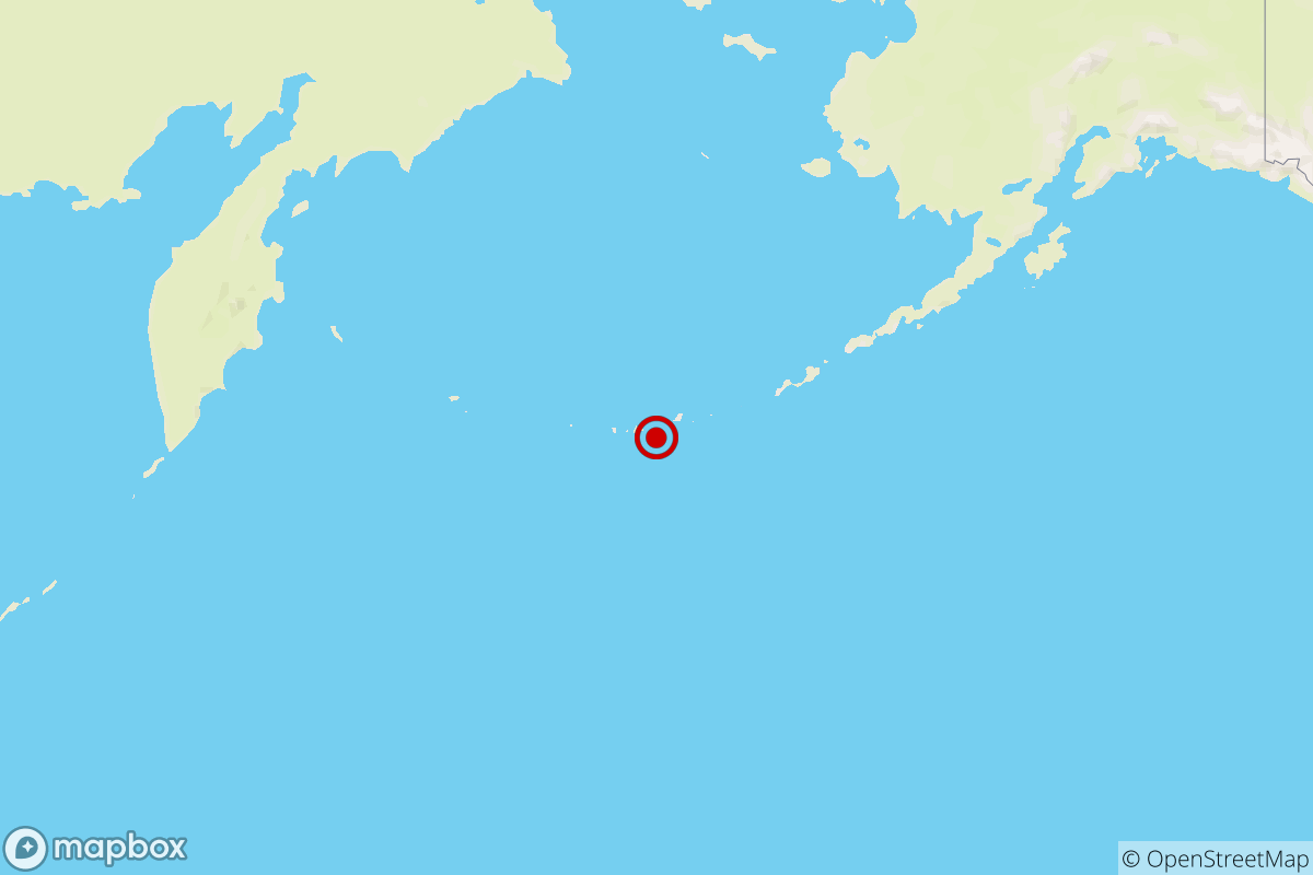 ?url=https%3A%2F%2Fquakebot prod.s3.amazonaws.com%2Fmedia%2Flatimesalert 1170 - Earthquake: 6.3 quake strikes near Adak, Alaska