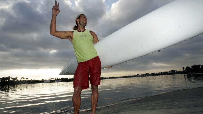 Kevin Eslinger in 2005 jpg