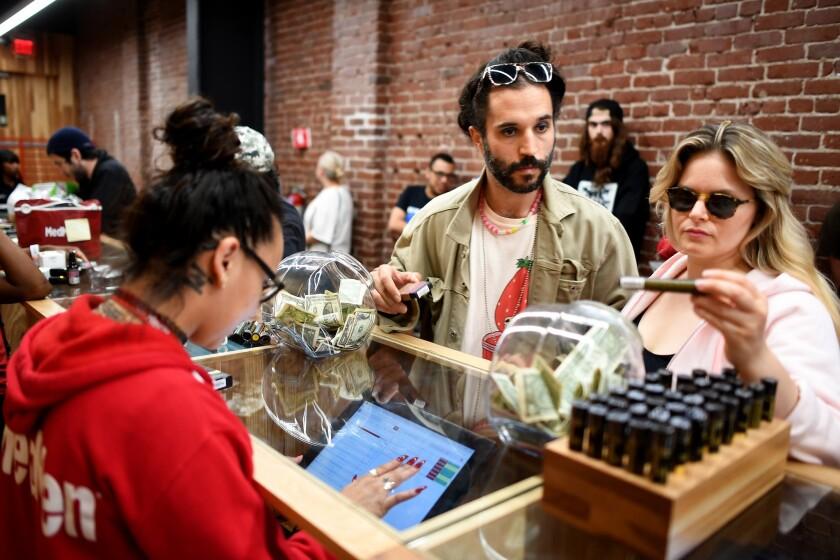 la-mayoría-de-los-californianos-quieren-tiendas-de-marihuana-en-sus-comunidades-según-una-nueva-encuesta