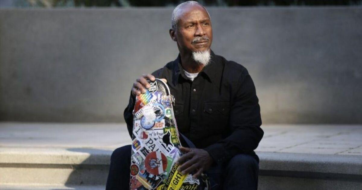 Music Notebook: Rolling Stones sax man Karl Denson sets Belly Up return
